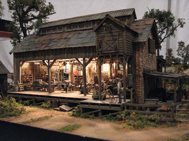 adding-personality-to-model-railroad-3