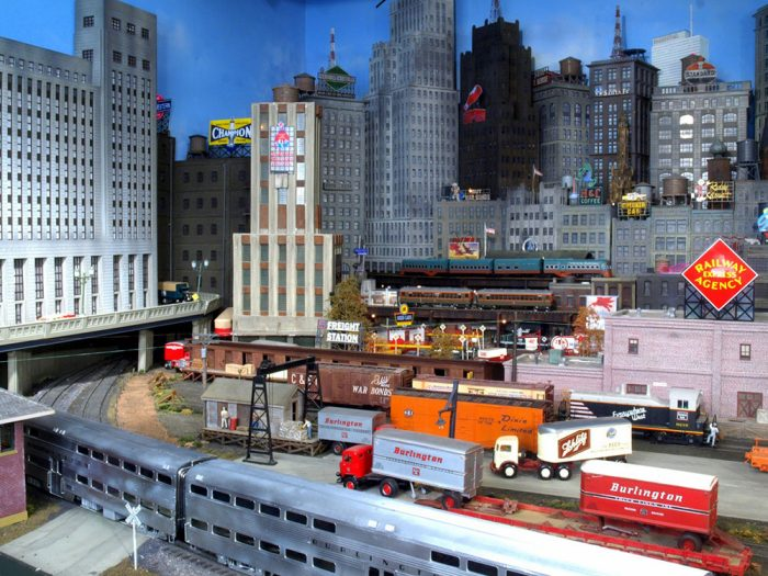 model-railroad-structures-5