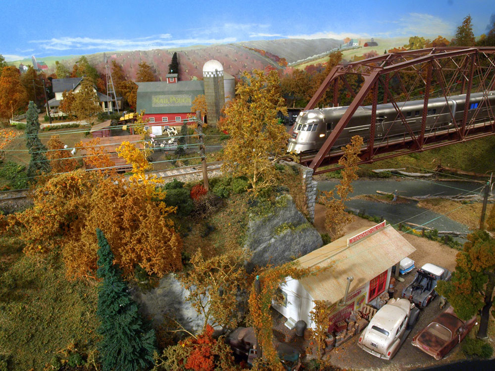 model-railroad-structures-6