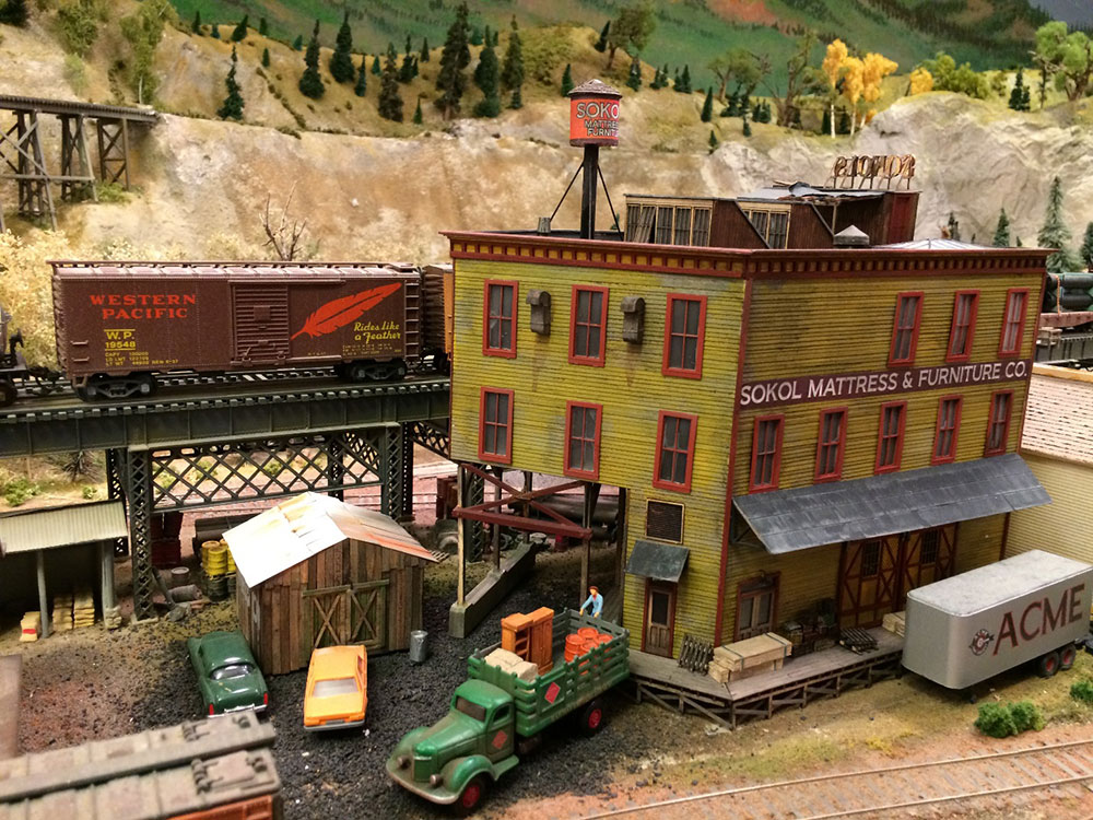 model-railroad-structures-2
