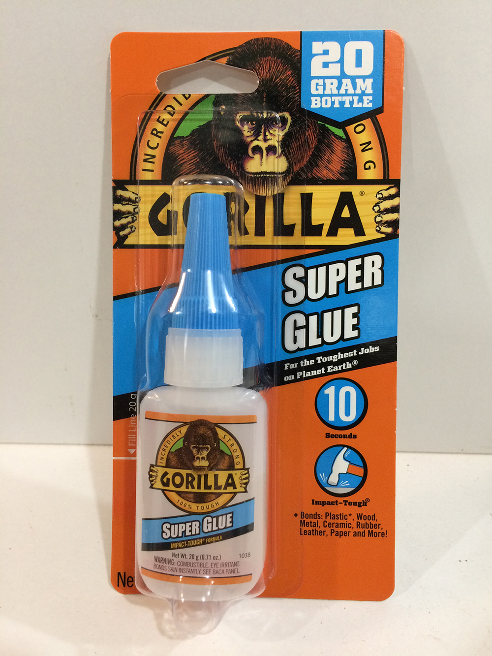 glue-for-model-railroading