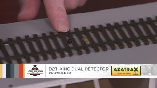 MRA 013530f_U0832U_c AZATRAX - D2T-Xing Dual Detector SPONSORED