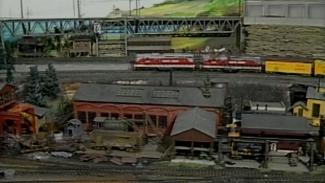 MRA 014022f_U0849U_c Touring the Model Railroad of Dean Freytag PREMIUM