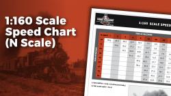 MRA DwnLd-PDF NScale