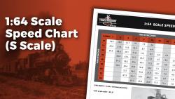 MRA DwnLd-PDF SScale