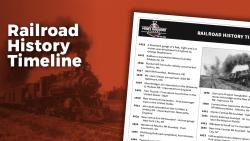 MRA DwnLd-PDF Timeline