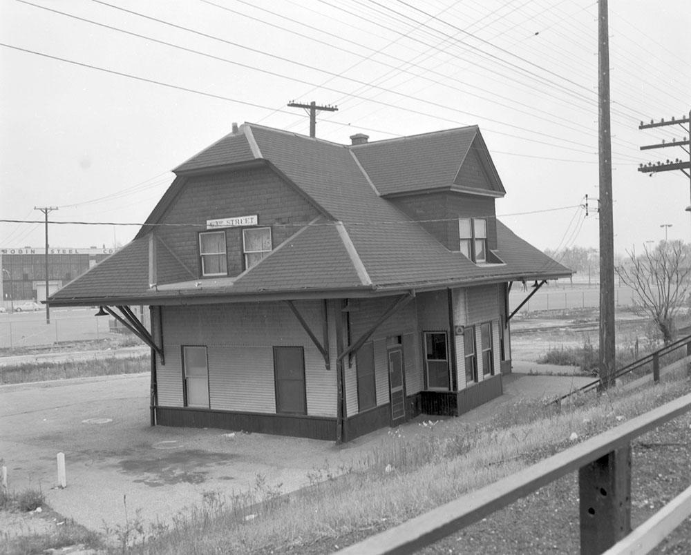 B&O-depot-3