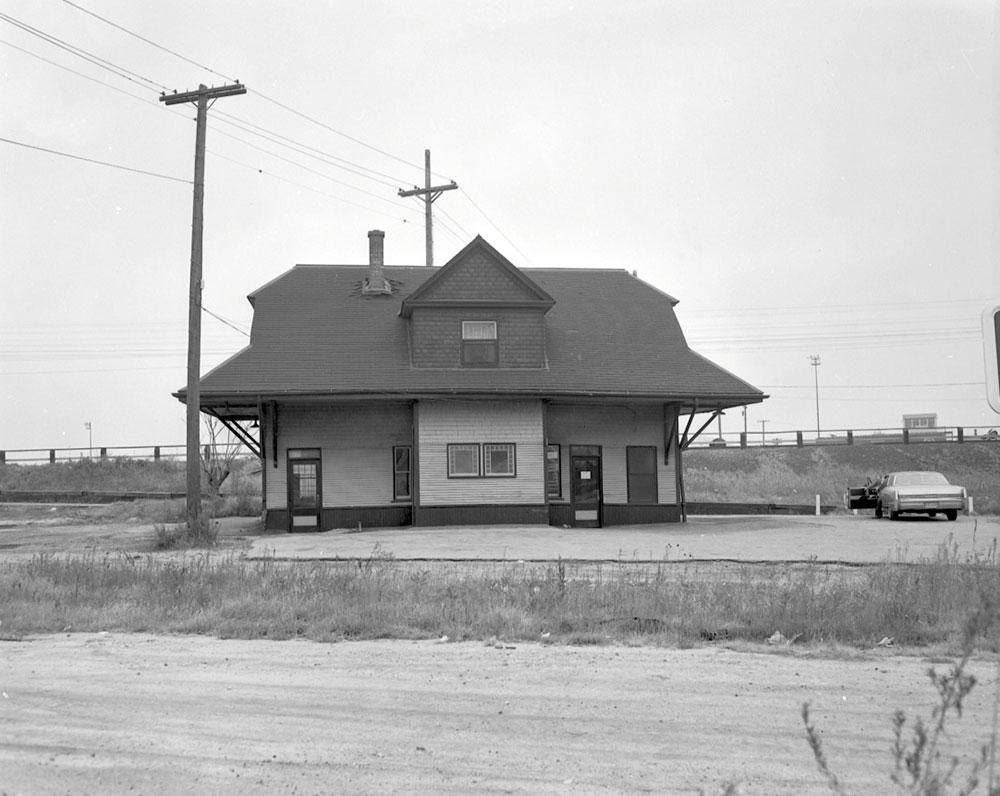 B&O-depot-4