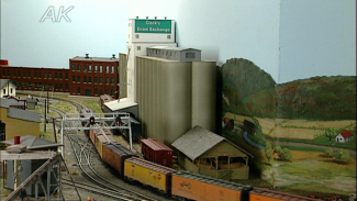 011139f_U0582u_c-Introduction to the Penn Valley Layout