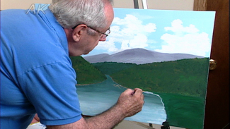 011148f_U0591u_c-Backdrop Painting