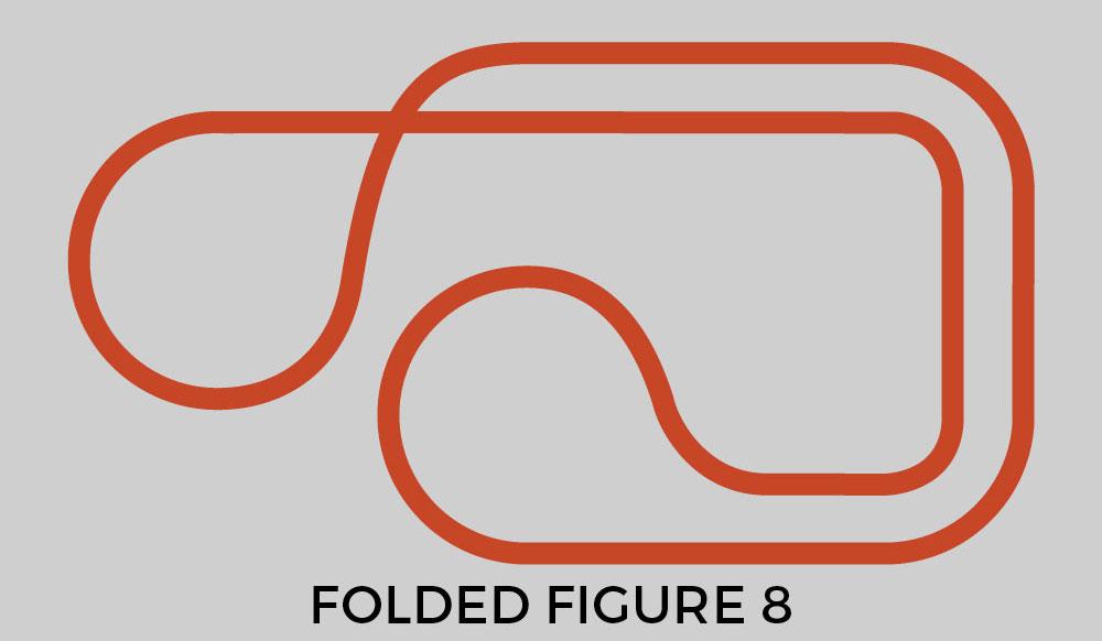 FOLDED-FIGURE-8