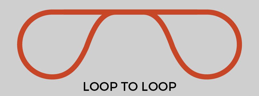 LOOP-TO-LOOP