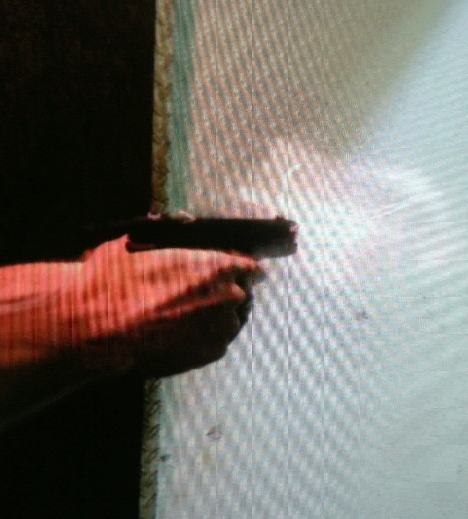 glock-g42-video-2-923x1024