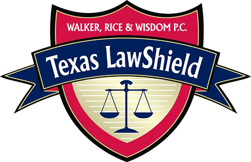 Considering the legal costs associated with defending yourself if you have to use deadly force, insurance is worth looking into. Image: courtesy Texas Law Shield
