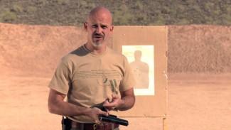 Part 3: 9mm vs 40 Caliber
