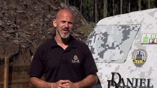 Intro to the Association of Defensive Shooting Instructors