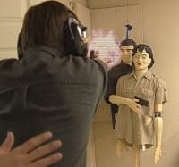 shooting-dummy