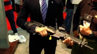 Sig Sauer® SB15 Pistol Stabilizing Brace