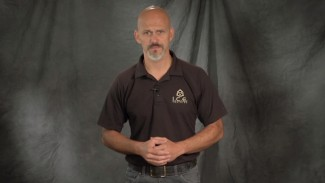 Learning from Video: Self Defense Training