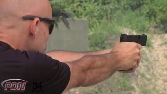 Gun Torture Test