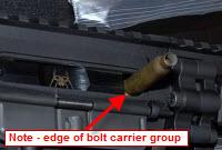 10-edge-bolt-carrier-group-arrow