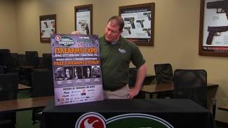 Firearm Expo