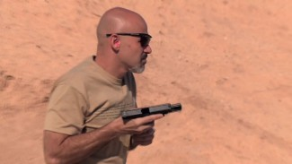 Gun Reload Training Tips