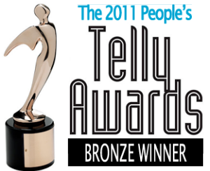 telly-bronze-2011-logo-300w2
