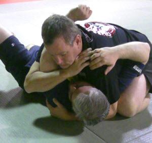 brazilian-jiu-jitsu-lead