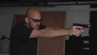 Training with Firearm Laser Devices