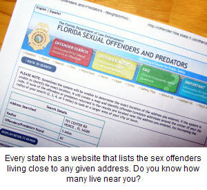 sex-offenders-state-listing