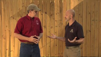 Finding a Range to Teach At for a Firearm Instructor