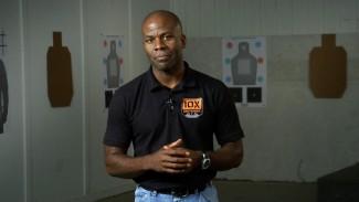 Tactical Firearms Training: Professionals vs. Citizens