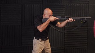 Part 3: Fundamentals of Defensive Shotgun Use
