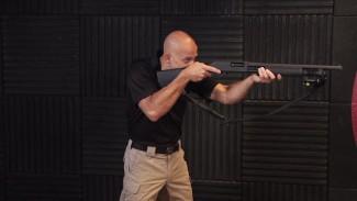 Part 3: Fundamentals of Defensive Shotgun Use