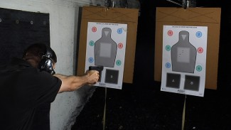 Planning Your Visit to a Traditional Indoor Gun Range