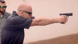 Caracal Firearms: The Newest Pistols and Rifles