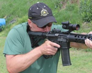 applying-rifle-pressure