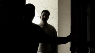 Part 2: Home Defense: Planning for Expected Strangers