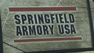 Springfield Armory Tour Sponsor Overview 008325f_k5b09u_c