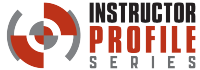 instructor-profile-series