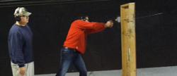 multiple-targets