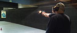 novice-shooter