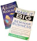 seminar business
