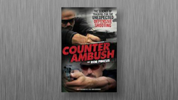 Store Image - Counter Ambush Book