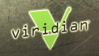 Viridian Tour Sponsor Overview 008327f_k5b11u_c