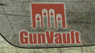 Gun Vault Tour Sponsor Overview 008328f_k5b12u_c