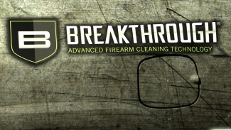 Breakthrough Clean Tour Sponsor Overview 008329f_k5b13u_c