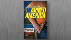 ahero Store Image - Book Unarmed America