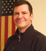 Andy Loeffler